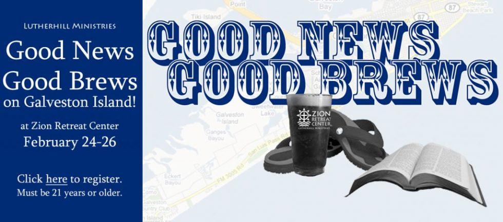 good-news-good-brews-banner