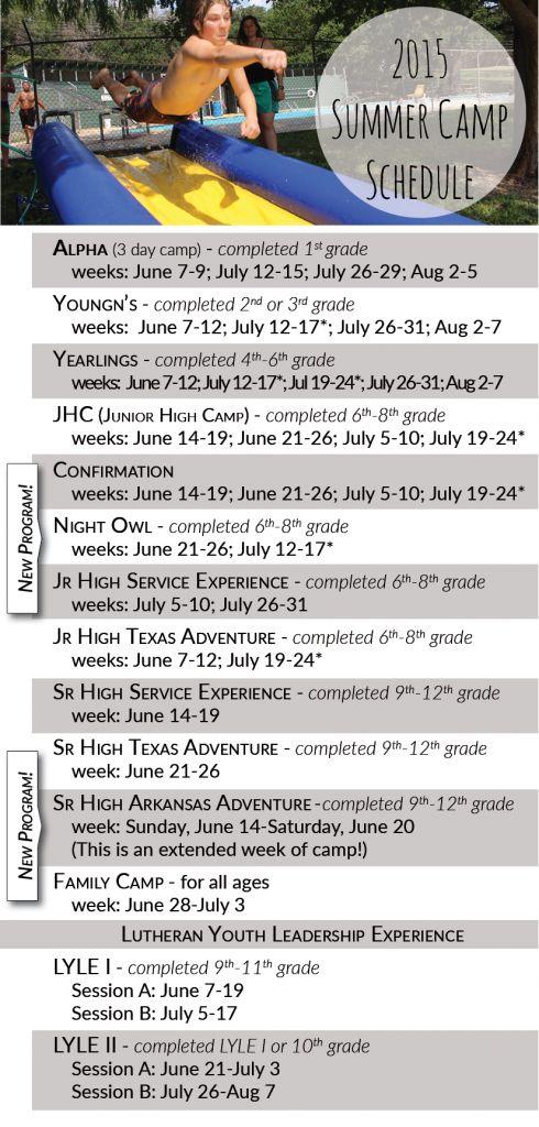 SummerProgramScheduleCC