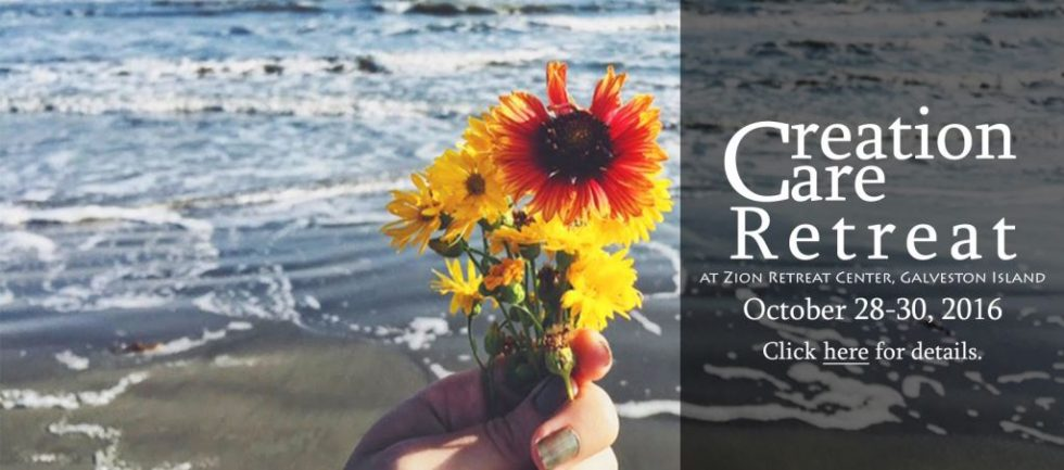 creation-care-retreat-banner