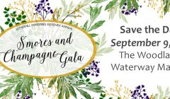 2017-Gala-Save-The-Date