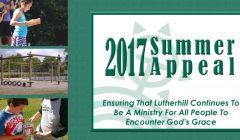 2017-Summer-Appeal-Banner