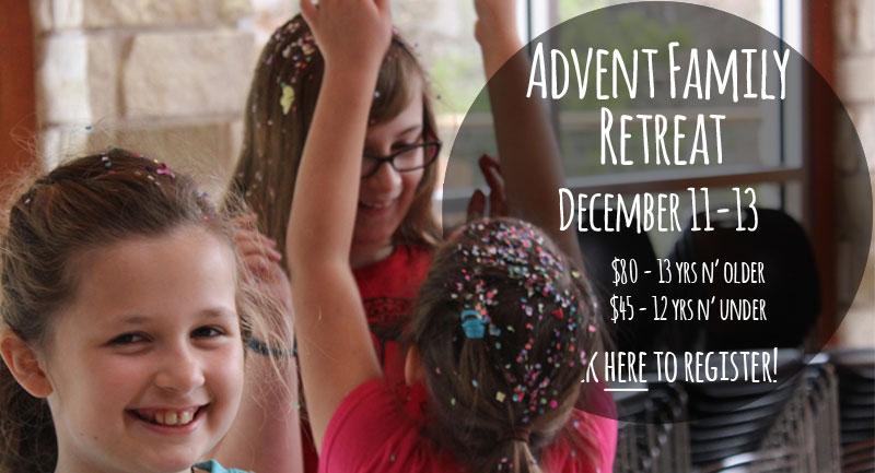 Advent-Family-Retreat-2015