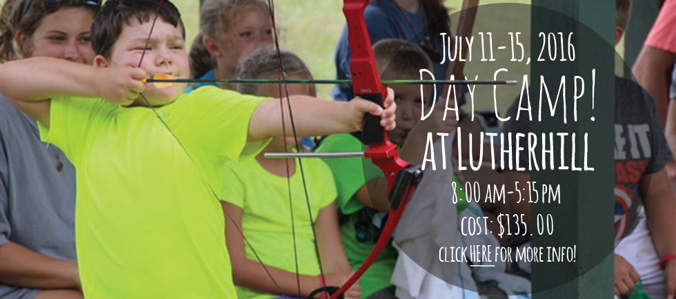 Day-Camp-2016-Banner