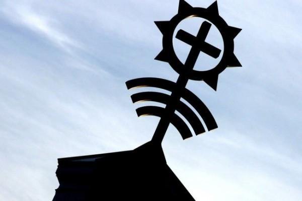 Chapel-Logo-II-horizontal