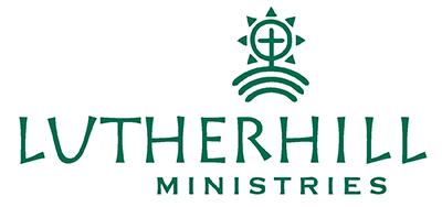Lutherhill Ministries -  La Grange, TX