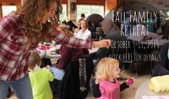 Fall-Family-Retreat-Banner-