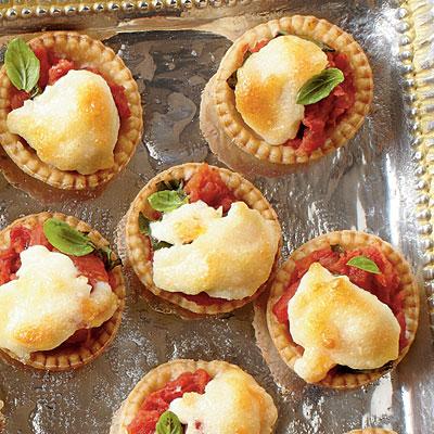 tiny-tomato-tarts-l