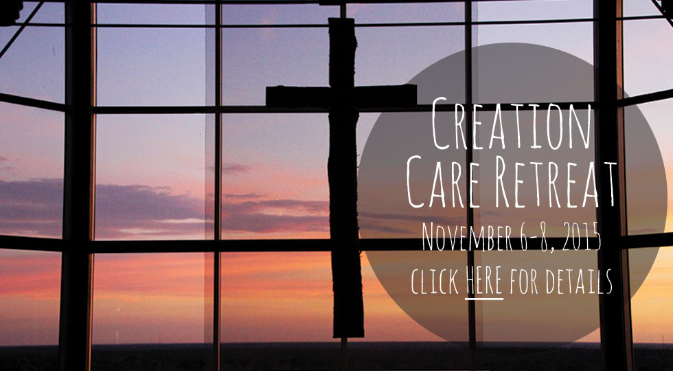 Creation-Care-Retreat-Banner-