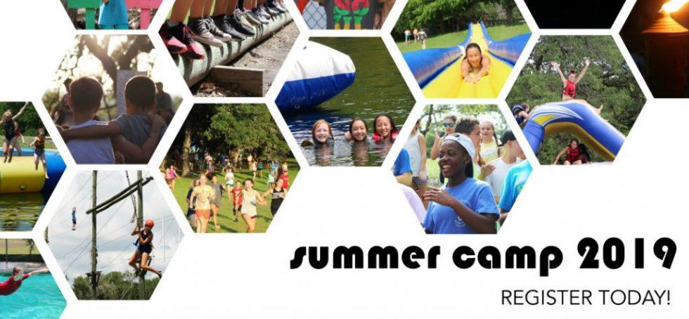 2019 Summer Reg Open web