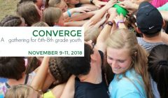 Converge for Web