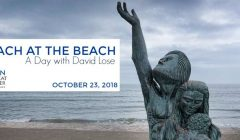 Preach at the Beach