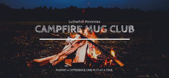 Campfire Mug Club Web Slider