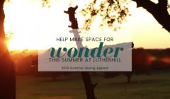 Summer Appeal Web Slider 560x260