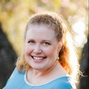 Michelle Messer